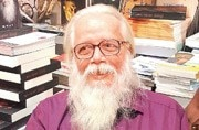 ISRO espionage case: Nambi Narayanan wants fresh probe into the infamous case of 1994
