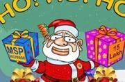 Congress mocks BJP's Gujarat win on Twitter, jokes about Modi being an empty-handed Santa Claus