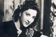 Nargis Dutt's 88th birth anniversary: What everyone should know about the face of 'Mother India'