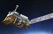 10 facts about NASA's Joint Polar Satellite System-1: 5 ways the weather forecaster will save our lives