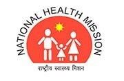 Job opportunity for Science, BCom graduates! National Health Mission is hiring for 800 posts