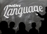Teach native language to your child in their early schooling, says academicians