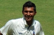 Ranji Trophy: Navdeep Saini picks four wickets as Delhi crush Maharashtra to enter quarter-final