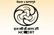 NCERT invites applications for Doctoral Fellowship for Research in Education: Apply before January 8, 2018