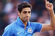 Ashish Nehra turns 37: 11 facts you should know about the Indian pacer
