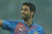 Ashish Nehra may return to IPL but as a mentor for 2018 season