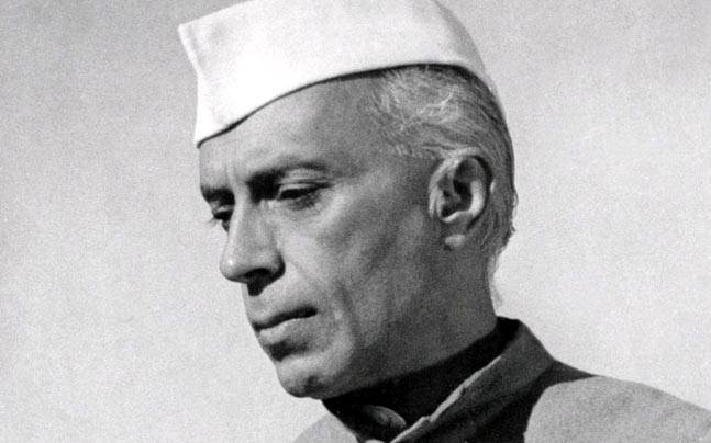 india a socialist state essay When and why did india become a secular country  would we want india to be a secular state as  seeking to declare india as a secular, federal, socialist.
