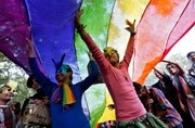 Section 377: Supreme Court's Constitution Bench to review 2013 verdict that upheld penalising gay sex