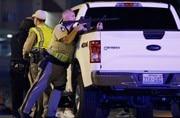 Las Vegas shooting: ISIS rebuts FBI, identifies gunman as Abu Abdul Barr al-Amriki, offers no proof
