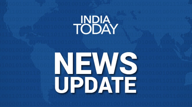 Germany offers support to rebuild Kerala