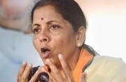 All procedures followed in purchase of Rafale fighter jets: Nirmala Sitharaman