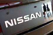 The company spokesman said Nissan has created more than 40,000 direct and indirect jobs in India.
