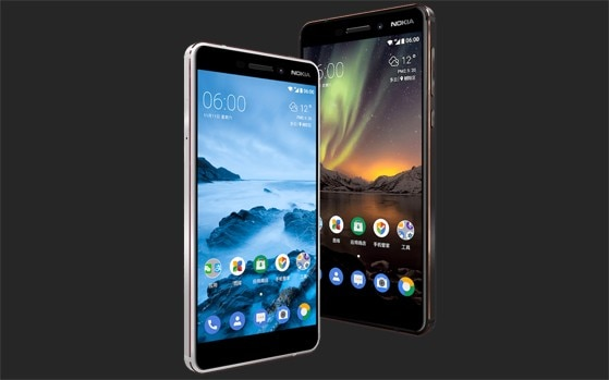 What we know about the Android Go powered Nokia 1 so far