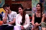 Bigg Boss 11 Day 78 preview: All contestants nominated except Hina Khan; here's why