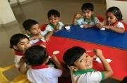 Nursery admissions in Delhi likely to begin on January 1: Check important details here