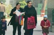 Nursery admissions in Delhi to begin from December 27: All you need to know