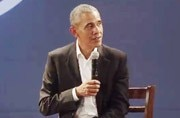 Barack Obama to India's future leaders: Never been a better time to be a young person