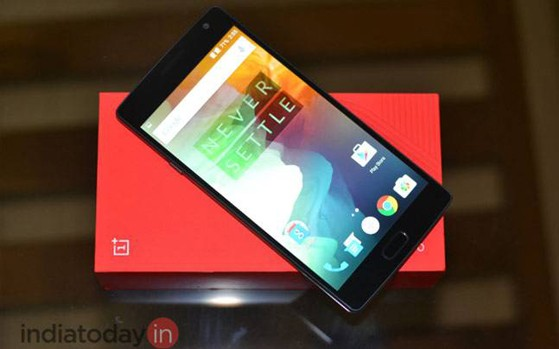 Carl Pei frankly admits OnePlus 2 and X were mistakes at OnePlus 5T launch