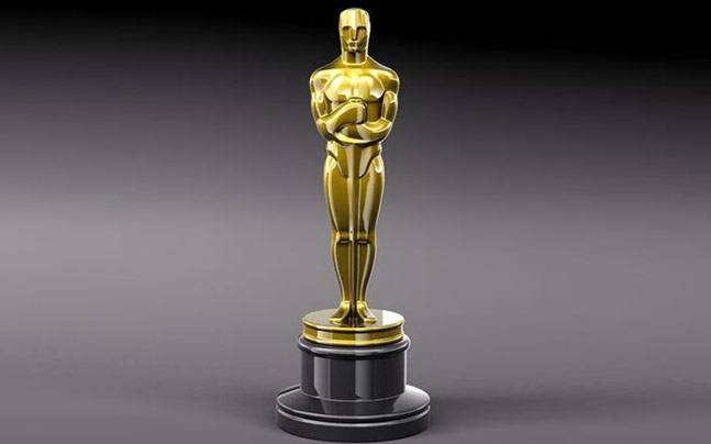 Vítězové Oscara za nejlepší film od roku 1970