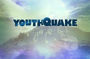 What does 'Youthquake', word of the year 2017 by Oxford Dictionary, mean?