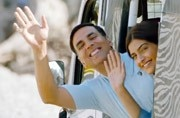 Akshay Kumar's Padman trailer out: Move over Superman and Batman, make way for the real superhero