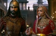 Padmavati controversy: Rajasthan to Karnataka, protests spread across the country