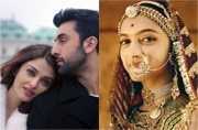 Ae Dil Hai Mushkil in 2016 to Padmavati now: How politics has held cinema hostage