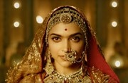 Padmavati vs History: Who said what and all that happened so far