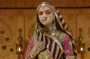 Padmavati has fallen prey to politics for no reason at all