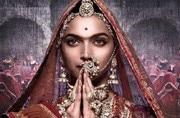 Padmavati row: Supreme Court raps Centre for ministers' comments on Bhansali film