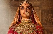 Sanjay Leela Bhansali's Padmavati is stuck, but another film on the Rajput queen is being made
