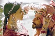 Padmavati row: No release in Rajasthan till changes are made, says CM Vasundhara Raje