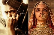 Padmavati release delayed: Will CBFC defer Salman Khan's Tiger Zinda Hai too?