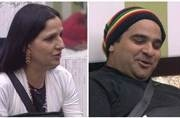 Bigg Boss 11 Day 86 analysis: Shilpa Shinde's brother gets upset with Vikas Gupta's mother's remarks