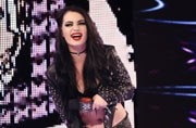 WWE RAW: Paige back with a bang, brings along NXT Superstars Mandy Rose and Sonya Deville