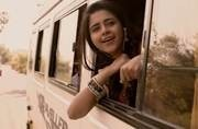 Laado 2: 5 things to know about Palak Jain, the actress who plays Avika Gor's younger sister
