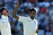 Hardik Pandya is developing into a fantastic all-round prospect: Lance Klusener