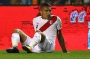 Doping ban for Peru captain threatens World Cup dream vs New Zealand