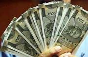 How 7th pay commission will change your life, Indian economy