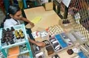 Delhi's pharmacy woes: Only 21 inspectors for city's 25,000 chemists