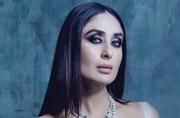 Picture courtesy: Harper's Bazaar Bride