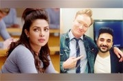 Vir Das to Priyanka Chopra: 5 Indian-origin actors who are creating waves internationally
