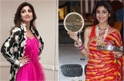 Year-Ender 2017: Worst-dressed Bollywood celebrity of the year