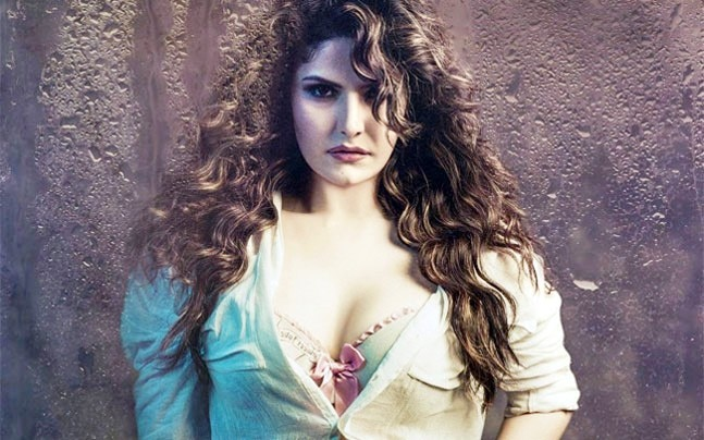 In what has come as a shock, actress Zareen Khan has alleged ill-treatment and near-molestation during the promotions of her just-released film Aksar 2. As missiles are fired, we take a look at other actresses who had to face sexual harassment at work.