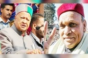Himachal Pradesh Assembly Election 2017: When leaders suffered from verbal diarrhea