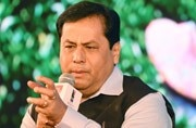 Corruption will not be tolerated: Assam CM Sarbananda Sonowal at India Today Conclave East