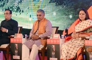 India Today Conclave East 2017: BJP, Congress and TMC leaders discuss BJP's presence in the East