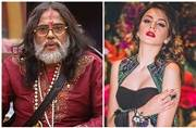 Swami Om to Nitibha Kaul: Here's what Bigg Boss 10 contestants are doing now