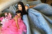 Happy Birthday Aishwarya Rai Bachchan: These photos with Aaradhya prove that she is a doting mom