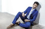 Not just Varun Dhawan stalked, these B-Towners also had ugly experiences with stalkers